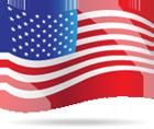 flag_usa-140