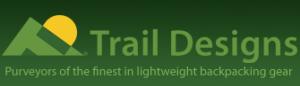 traildesigns