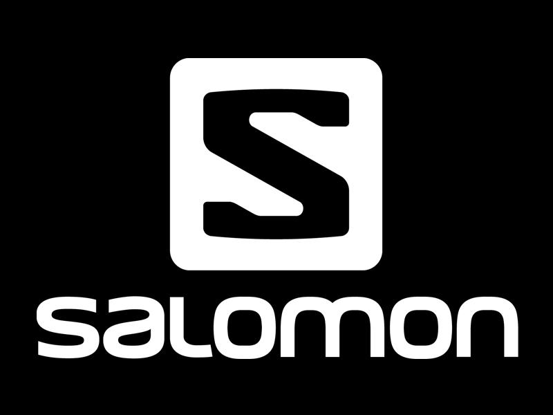 how to fix salomon shoe laces