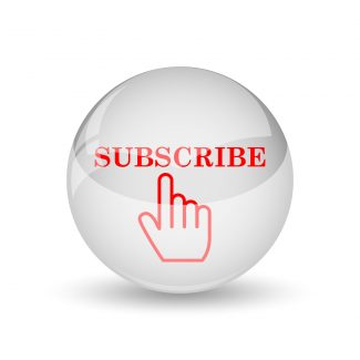 subscribebutton