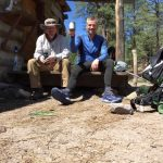 Continental Divide Trail Part Two