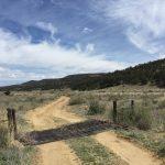 Continental Divide Trail Part Four