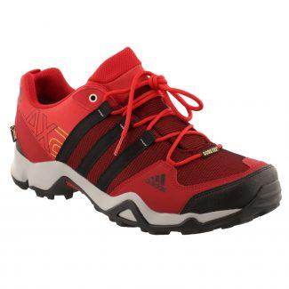 adidas_ax2_gtx_trail_thumbnail_15001500x1500