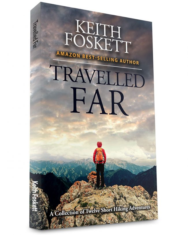 travelled-far-book-cover