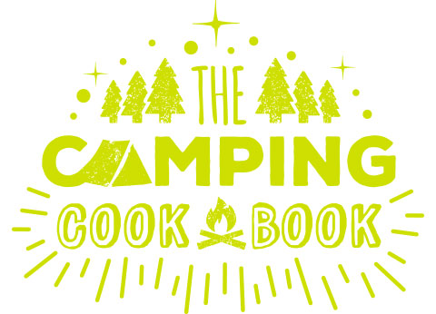 cookbook-logo2