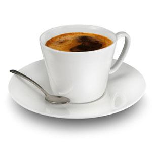 espresso-cup-dsh-art