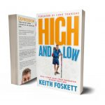 High and Low Has Been Released!