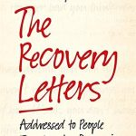 The Recovery Letters – How This Book Can Help You With Depression