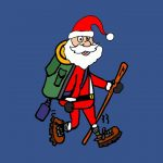 101 Adventurers – Christmas Paperbacks (Because You're Worth It) – Plus the Latest Book Giveaways