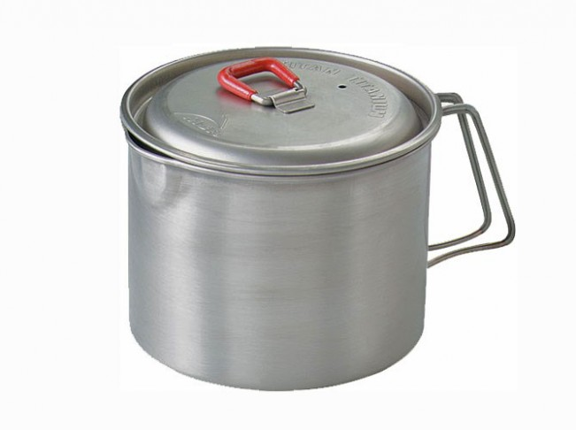 MSR-titan-kettle