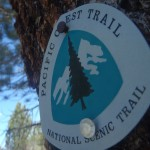 Pacific Crest Trail Part 4 – Mile 500 to 1189
