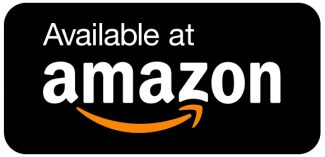 amazon(approvedlogo)
