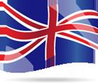 flag_uk-140