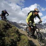 Should bikes be allowed on the Pacific Crest Trail?