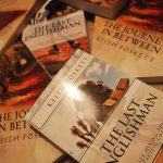 Competition – Free Books ! ! !