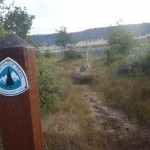 Pacific Crest Trail Part 8