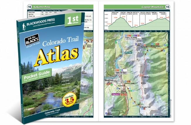 ct-atlas-splash