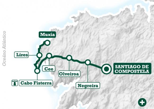 tee055-mapa