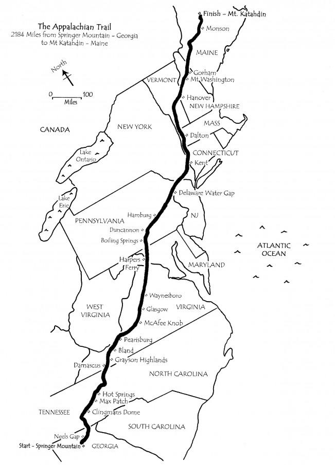MAP FINAL 001