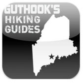 guthook-app-icon