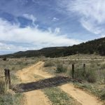 Continental Divide Trail Part Three