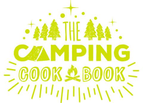 cookbook-logo2