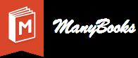 manybooks-logo