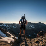 Eight Great Hiking Books at Crazy Prices!